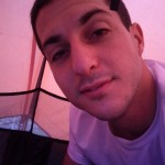 IMG_20110619_060304